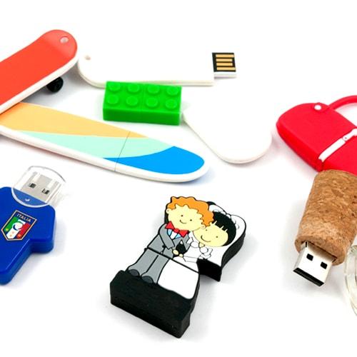 Chiavette USB originali