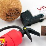 Chiavette USB professioni