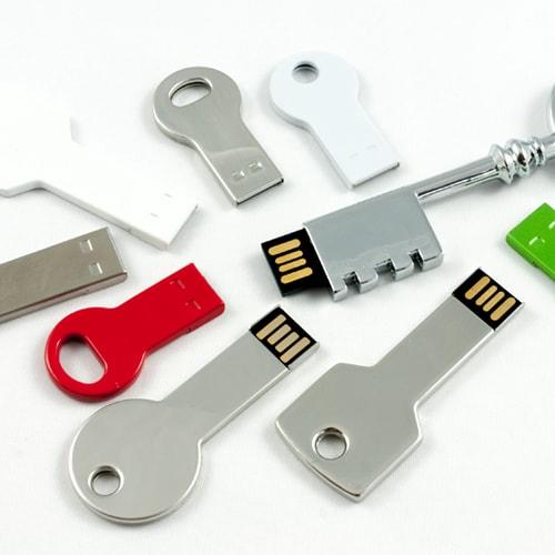 Chiavi_USB_forma_chiavi_vivared
