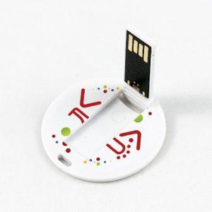 Chiavette USB CARD C-103