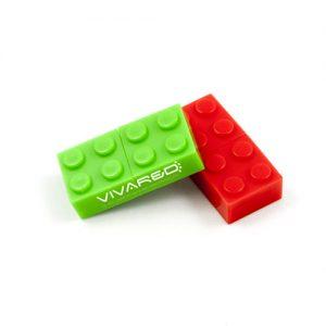 Chiavette_USB_personalizzate_speciali_lego_FN-102_vivared