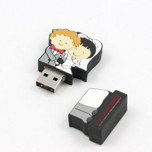 Chiavette_USB_personalizzate_sagomate_2d__FN-107_vivared