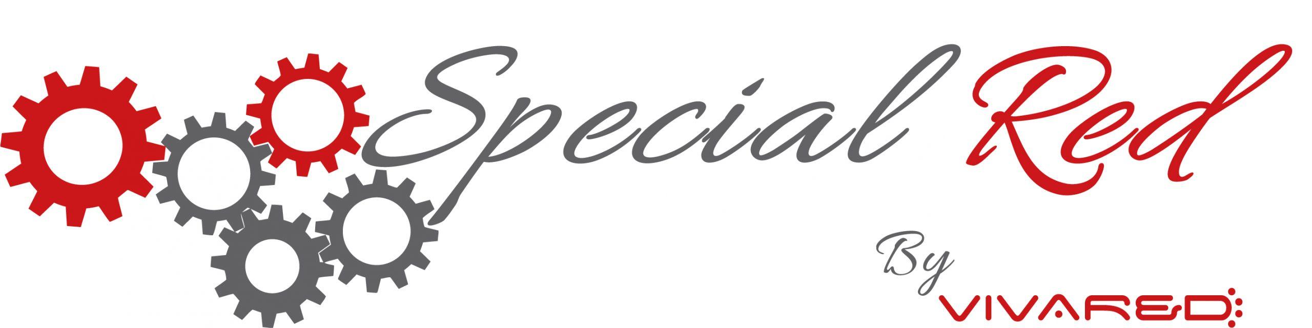 Logo_garanzia_prodotto_special_red