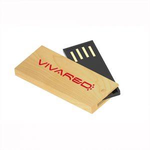 chiavetta_usb_personalizzata_legno_acero_noce_bamboo_ciliegio_forma_twist_W-105_vivared