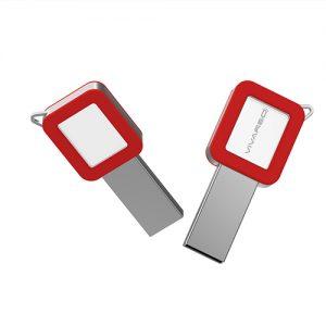 chiavette_usb_personalizzata_forma_quadrata_vetro_incisione_L-107__rosso_vivared