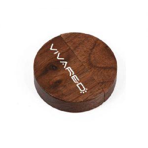 chiavetta_usb_personalizzata_legno_acero_noce_bamboo_ciliegio_forma_tonda_chiusura_magnetica_W-107_vivared