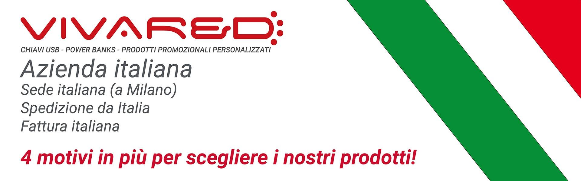 Banner-azienda-italiana2