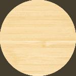 texture chiavette usb in legno di bamboo