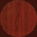 texture chiavette usb in legno di Ciliegio