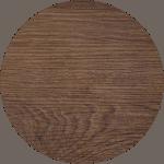 texture chiavette usb in legno di noce