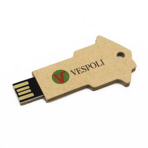 miniatura chiave usb personalizzata E-106_5